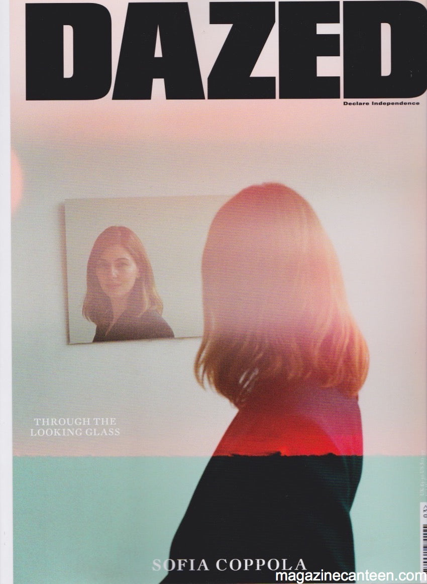 DAZED VOL 2 3_new.jpg