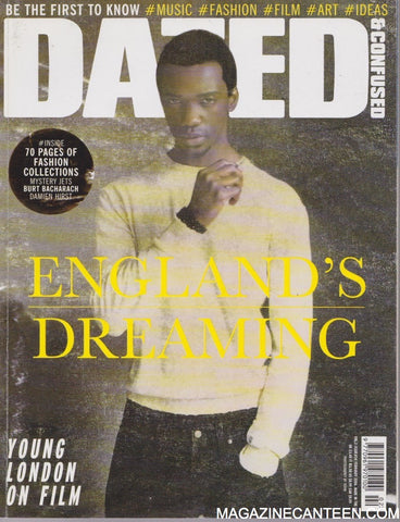 DAZED VOL 2_new.jpg