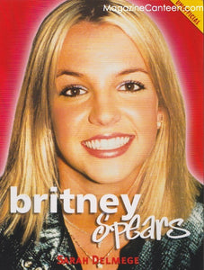Britney Spears - Unofficial Fan Guide