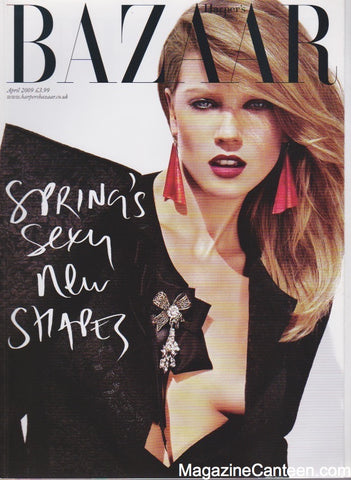 BAZAAR MAGAZINE 4_new.jpg
