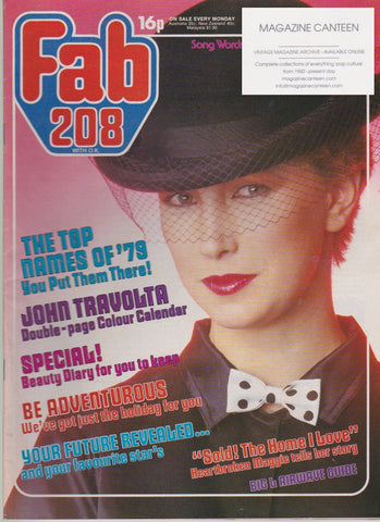 Fabulous 208 Magazine - The Professionals