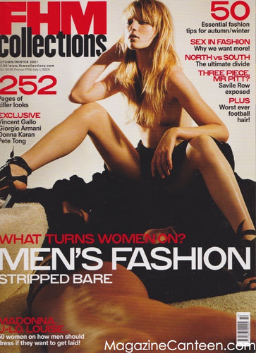 FHM COLLECTIONS 6_new.jpg