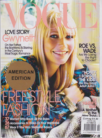 VOGUE MAGAZINE USA 2000s 1.jpeg