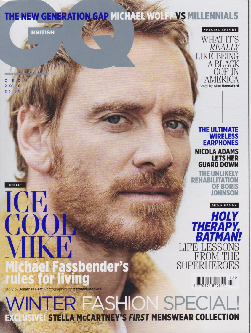 GQ MAGAZINE 2.jpeg
