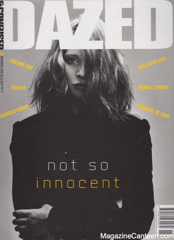 DAZED VOL ONEh 4_new.jpg