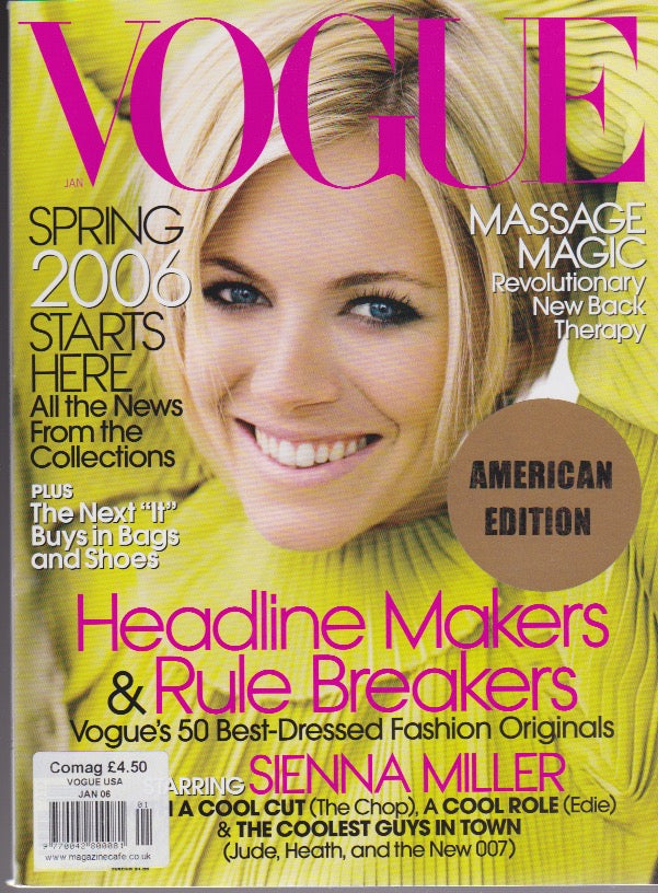 VOGUE MAGAZINE USA 2000s 15.jpeg