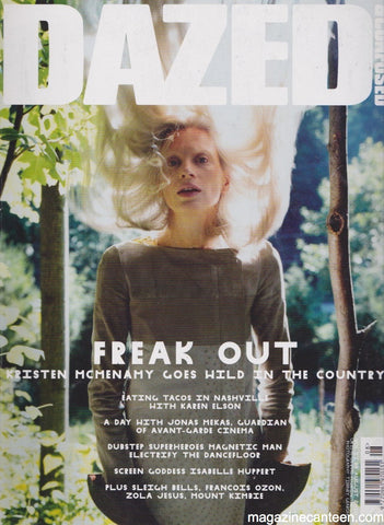 DAZED VOL 2 1_new.jpg