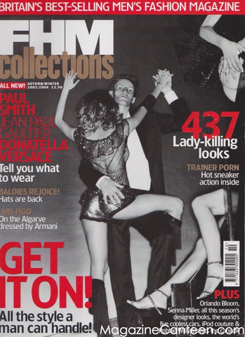 FHM COLLECTIONS 2_new.jpg