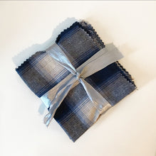 Recycled Cotton Cloths