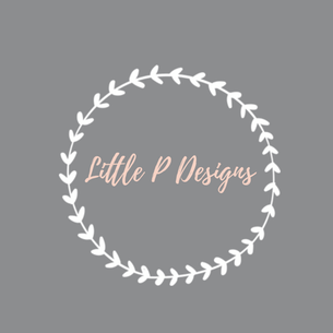 Little P Designs