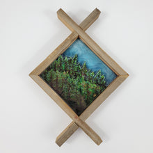 Load image into Gallery viewer, The Woods