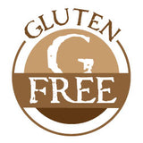 Aromatherapy skin care Products that are gluten Free