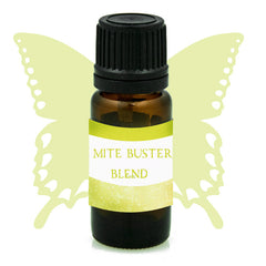 Mite Buster Blend