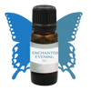 Enchanted Evening™ Blend Essential Oils