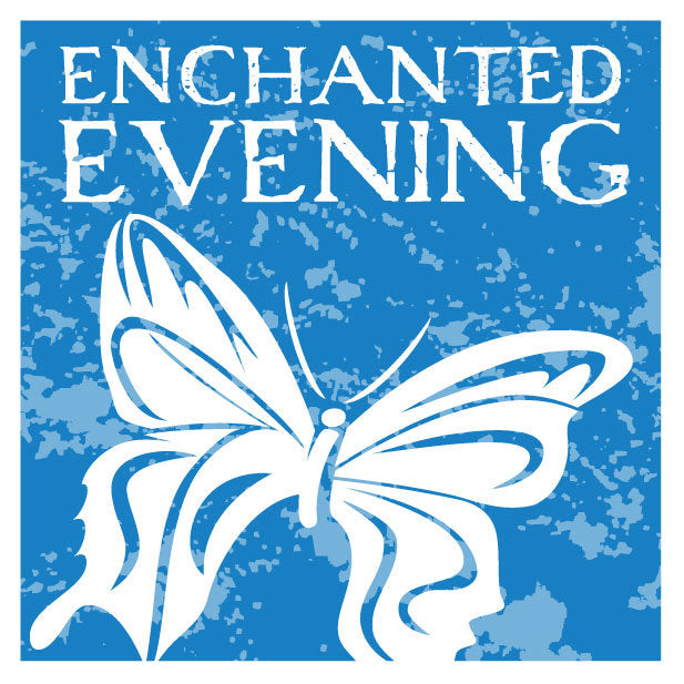 Enchanted Evening Women's Aromatherapy Products