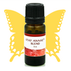 Stay Awake™ Essential Oil Blend