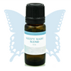 Sleepy Baby Essential Oil Blend