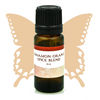 Cinnamon Orange Spice Blend Essential Oil