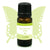 Breathe Easy™ Blend Essential Oil