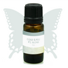 Cold & Flu #2 Blend Essential Oil