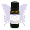 Cold and Flu Baby Blend Essential Oil