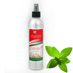 Holiday Air Freshener and Linen Spray