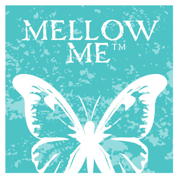 Mellow Me™ Women's Aromatherapy Products