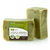 Organic Hunters & Fishermens Soap