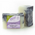Blissful Babies Lavender Soap - Organic Ingredients