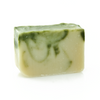 Organic Fresh Lime Shea Butter Soap
