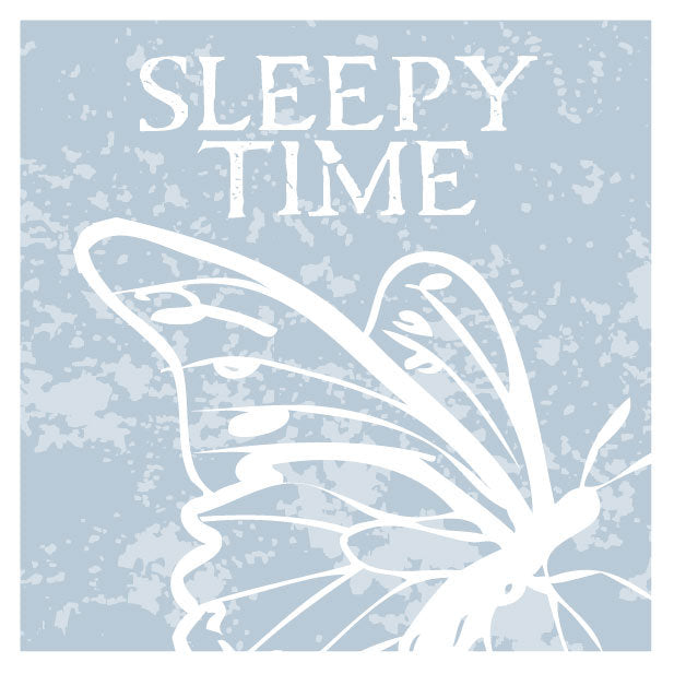 Sleepy Time Women's Aromatherapy Products