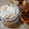 Naturally Nurturing™Whipped Shea Body Butter - Bulgarian Lavender
