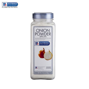 Onion Powder Special 500g