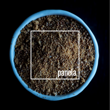 Load image into Gallery viewer, Panela Sugar- 250g/1kg/5kg