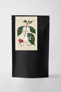 Java El Roble -200g