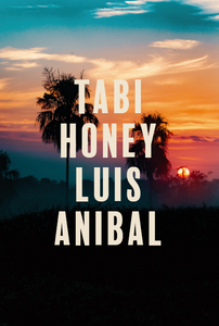Colombia Tabi Luis Anibal Honey - Filter - 200g/1kg