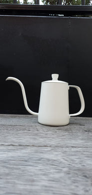 Electric Pour Over Kettle by TIMEMORE