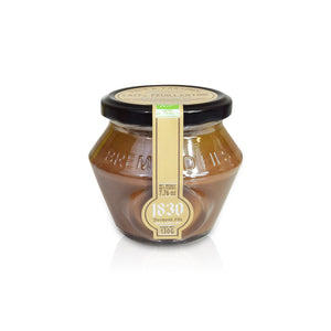 organic-hazelnut-milk-and-feuillantine-spread-130g