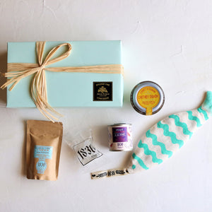 monthlygiftset-2020septembre