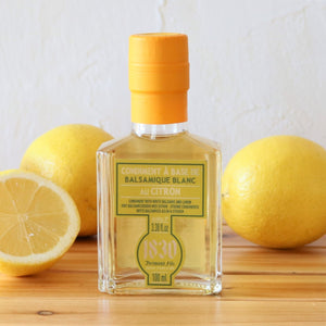 balsamicvinegar-with-lemon-100ml