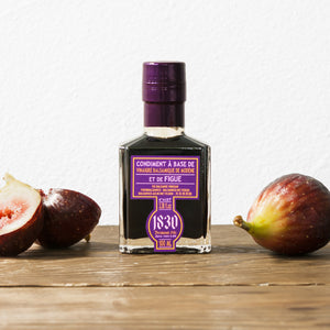 premium-fig-balsamic-vinegar-100ml