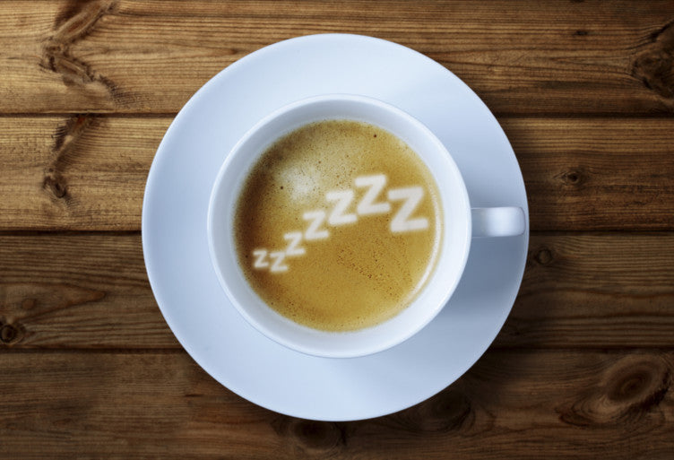 Nap Vs Coffee: The Science Behind Sleep-Coffee Hack