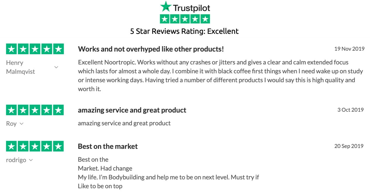 GAME ONN Trustpilot Reviews