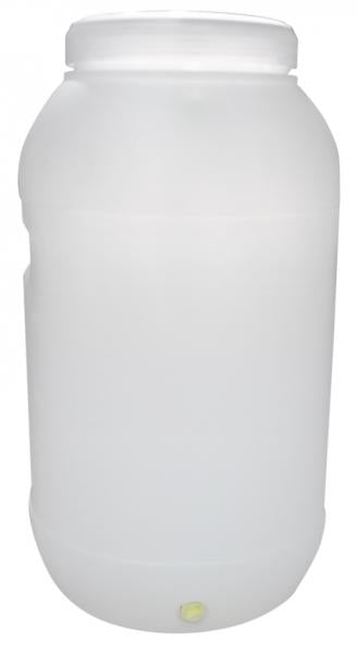 60L Screw Lid Fermenter