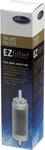 EZ Carbon Filter In-line