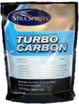 Turbo Carbon