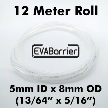 EVA Barrier Beer Hose