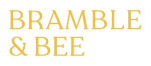 Bramble & Bee