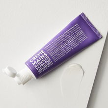 Load image into Gallery viewer, Creme Mains Hand Cream