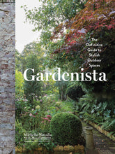Load image into Gallery viewer, Gardenista